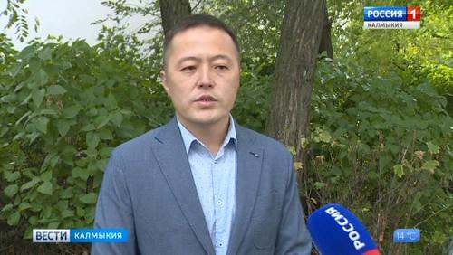 Депутаты ЭГС анализируют план развития города