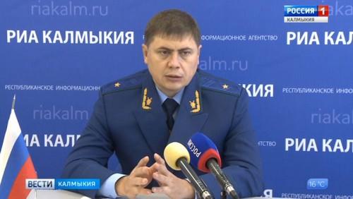 Погашена задолженность по оплате труда на сумму более 12 млн рублей