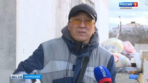 УК «Союз» задолжала более 20 млн рублей