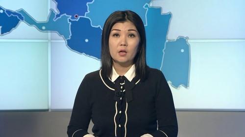 В Калмыкии увеличится размер ежемесячной выплаты из маткапитала