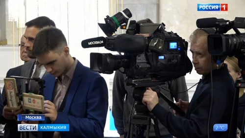 Российский спорт вновь оказался под пристальным вниманием антидопингового агентства