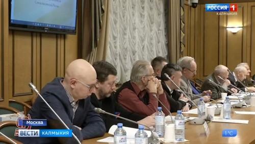 «Справедливая Россия» составила список финалистов Ежегодной литературной премии