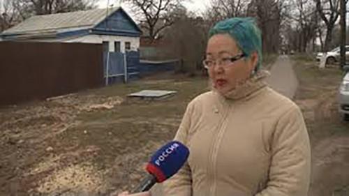 110 миллионов рублей будет направлено на реализацию госпрограммы «Комплексное развитие сельских территорий»