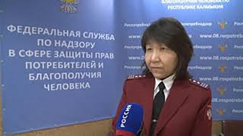 1 марта в России изменятся правила маркировки ряда товаров
