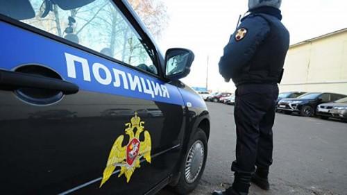 Следственной частью Управления МВД России по Калмыкии, возбуждено уголовное дело по факту хищения полиэтиленовых водопроводных труб при реконструкции местного водовода