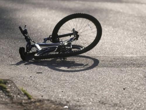 В Калмыкии велосипедист погиб под колесами ГАЗели