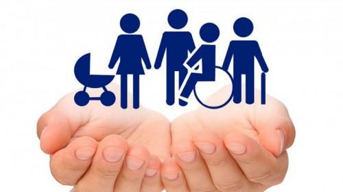 В Минздраве республики стартовал прием заявок от социально-ориентированных НКО