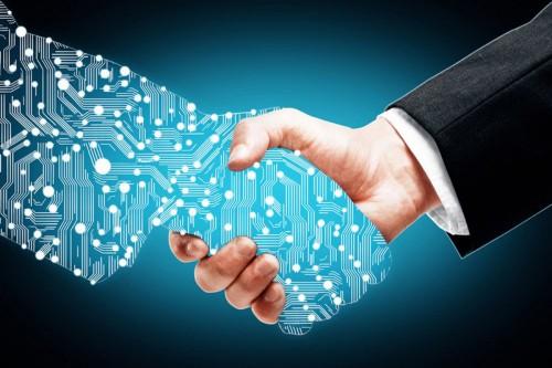 117 социально значимых объектов подключат в этом году к сети Интернет