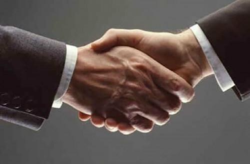 В Октябрьском районе стартовал конкурс на заключение муниципальных контрактов