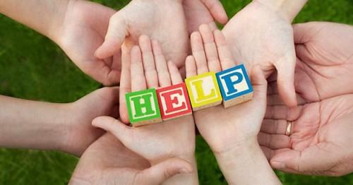 Участникам благотворительного концерта «Созвездие добра» удалось собрать более 300 тысяч на лечение четверых детей