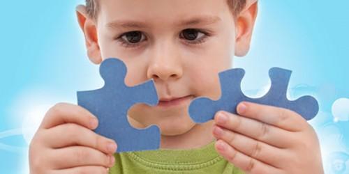 В Калмыкии в скором времени появятся специалисты по раннему диагностированию расстройств аутистического спектра