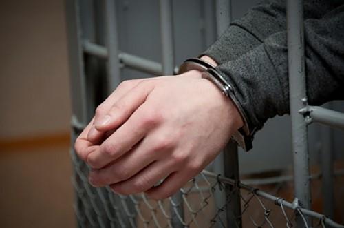 В Калмыкии вынесен приговор организованной преступной группе
