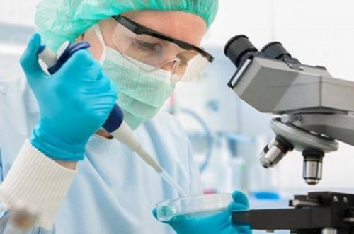 Роспотребнадзор начал испытания вакцины против коронавируса