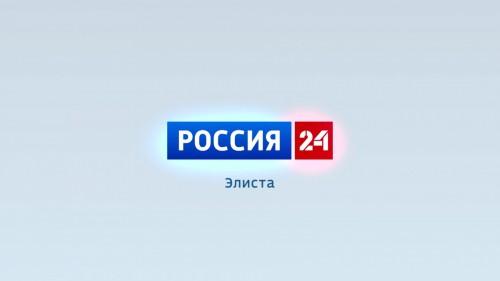 Россия 24 от 30.03.2020