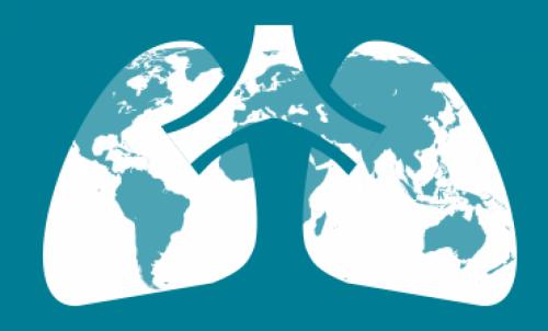 24 марта во всем мире отмечают День борьбы с туберкулёзом