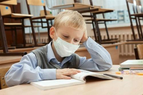 Всероссийские проверочные работы в школах перенесли на осень
