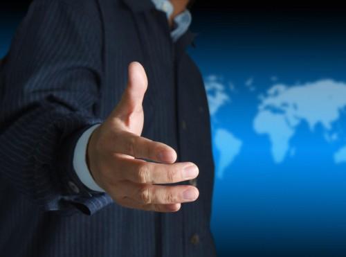 Для бизнеса из реестра малого и среднего предпринимательства до 1 мая не будут применяться меры взыскания задолженности