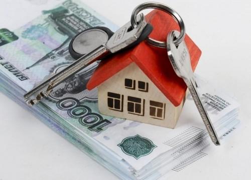 В Калмыкии продолжится программа расселения из аварийного жилья