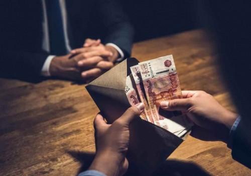 В Калмыкии возбуждено уголовное дело в отношении должностного лица регионального УФСИН