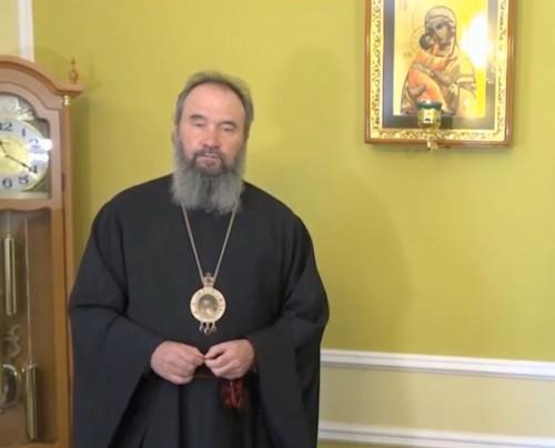 В канун великого праздника – Пасхи верующих призвали воздержаться от посещения храмов