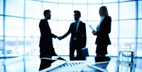 Подведены промежуточные итоги системы поддержки предпринимательства в регионе