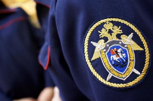 В Калмыкии завершено расследование дела об убийстве пятилетнего ребенка-инвалида