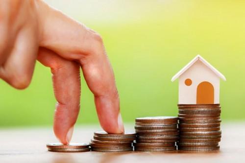 В Калмыкии действует льготная ипотека под шесть с половиной процентов