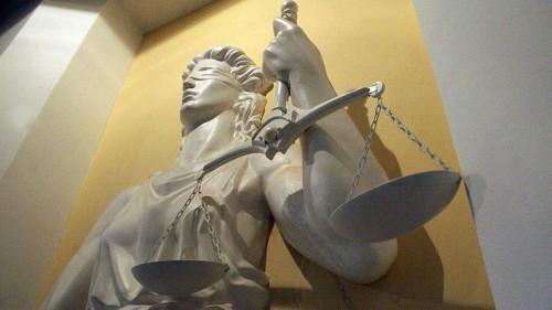 Адвокаты России отмечают профессиональный праздник