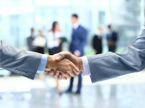 Правительство предложило меры поддержки для предпринимателей Калмыкии