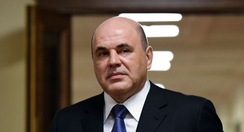 Правительство России освободило регионы от погашения бюджетных кредитов в этом году