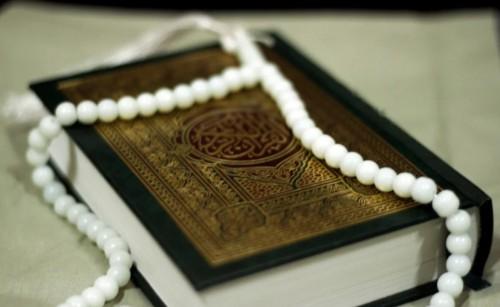Глава Калмыкии поздравил мусульман с праздником Ураза-байрам