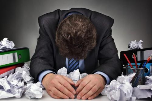 В Калмыкии 126 предпринимателей прекратили свою деятельность