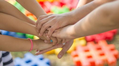 Одна из поправок в Конституцию коснется защиты детей