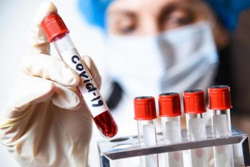 В Калмыкии 260 пациентов выписаны с выздоровлением