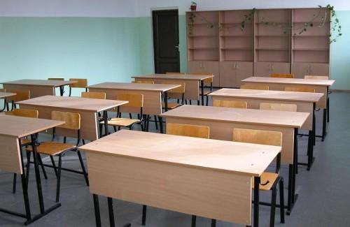 Пять общеобразовательных учреждений Калмыкии вошли в список лучших школ России