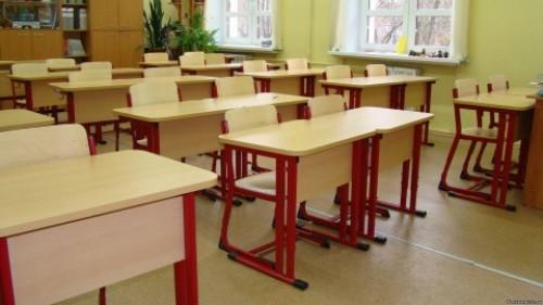 В следующем году в Элисте начнут возводить две новые школы