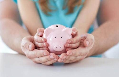 Минимальное пособие по уходу за ребенком до полутора лет вырастет вдвое