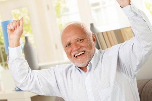 Работающие граждане от 65 лет и старше остаются на больничном до 11 июня включительно