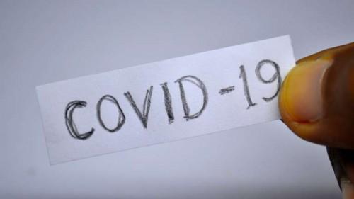 В республике за сутки выявлено 18 случаев заболевания COVID-19