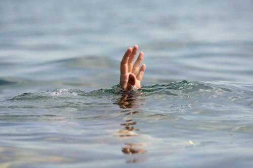 Жертвой водной стихии стал 10-летний житель республики