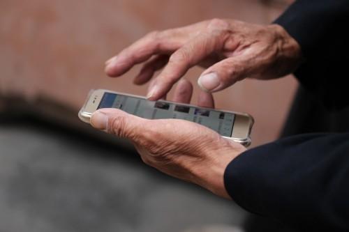 «Мобильный избиратель». Стартовал приём заявок по участию во всенародном голосовании