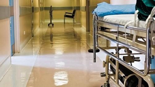 Суточный прирост больных - 12 человек