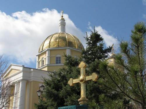 Приближается один из главных христианских праздников