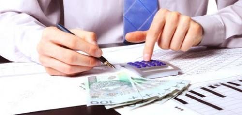 Новый кредит поможет закрыть предыдущий