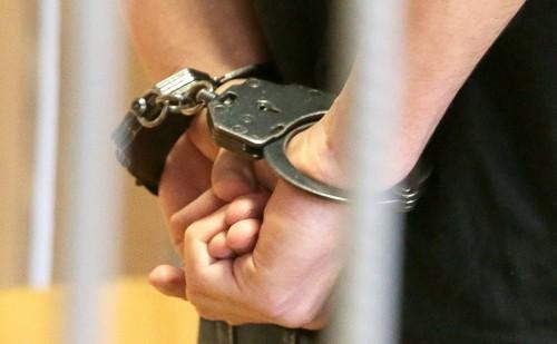 Участник  террористического сообщества предстанет перед судом