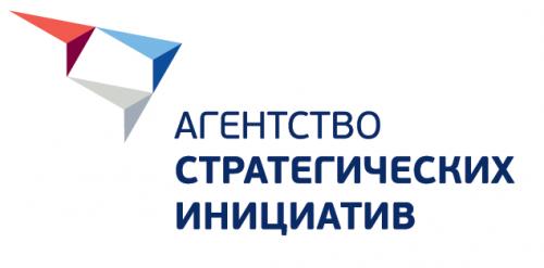 Калмыкия отмечена среди регионов-лидеров роста в инвестрейтинге АСИ