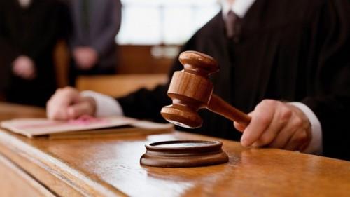 Представитель коммерческой организации ответит перед судом