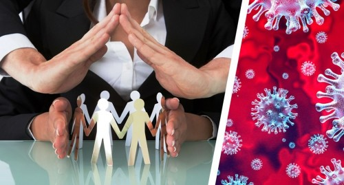 Дополнительную поддержку получат предприниматели и юрлица Калмыкии