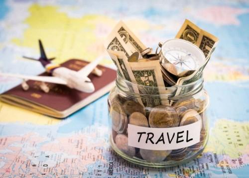 Упрощен порядок получения грантов для представителей туристской отрасли