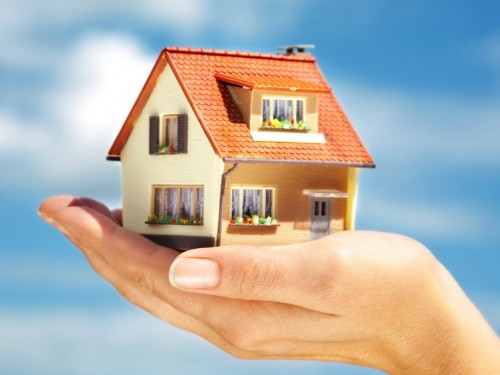 80 молодых семей Калмыкии смогут улучшить свои жилищные условия
